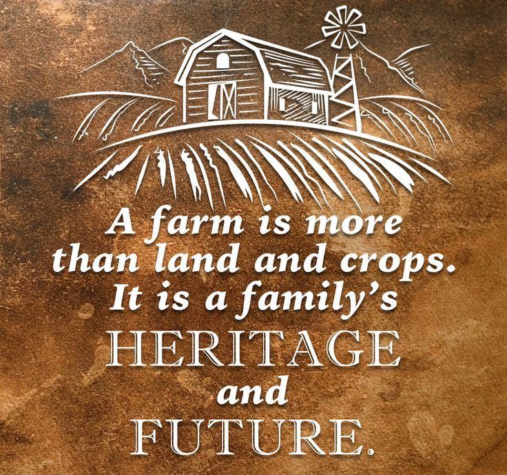 3a70bd430670fb6c8f3189674d5bbde9--farmer-quotes-farming-life.jpg