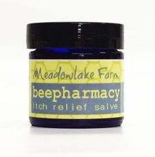 beepharmacy.desk