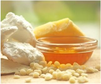 boters-olie-wax.jpg